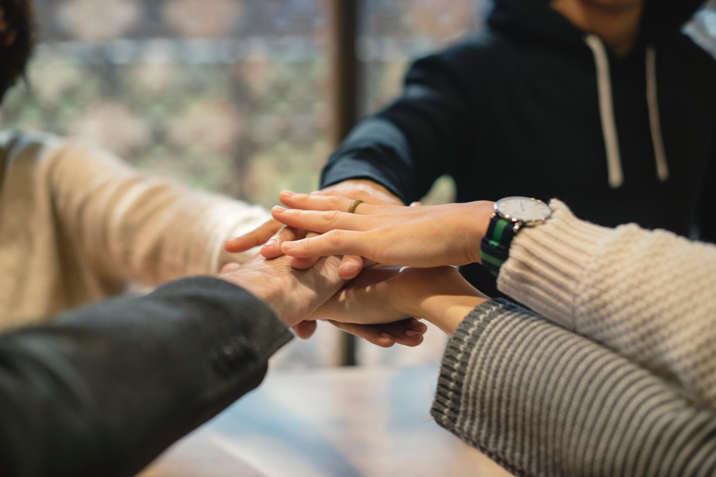 Future Connect Renaissance Scholarships