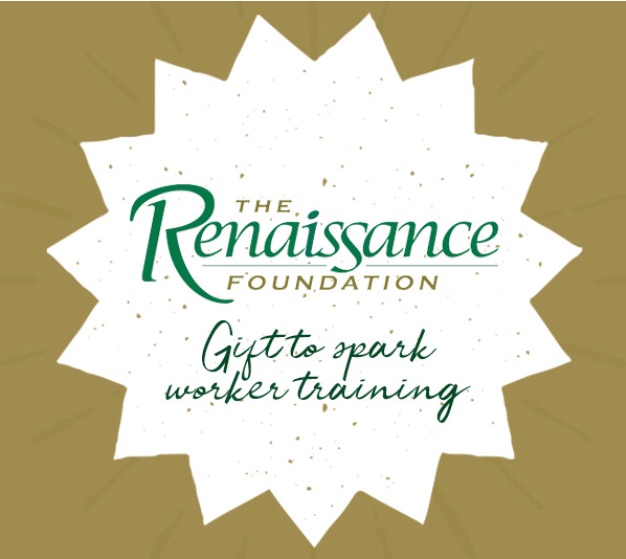 PCC Foundation Announces $500,000 Gift by TRF